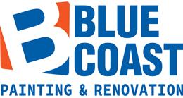 blue_coast_renovation_logo